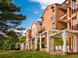 Apartments Sol Stella for Plava Laguna, apartment in Umag