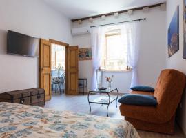Apartments Rudjer, hotel in Dubrovnik