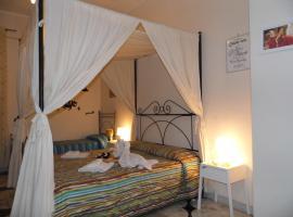 B&B Mascagni, hotel a Catania