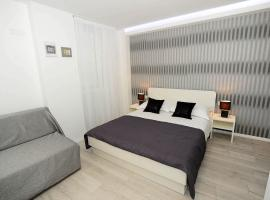 2studios Kalelarga, hotel near Zadar Land City Gate, Zadar