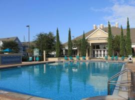 Venetian Bay Villages Resort, hotel in Kissimmee
