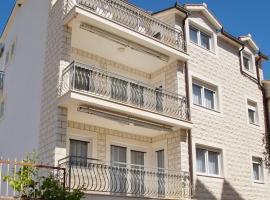 Apartments Brane, apartment in Podstrana