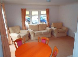 Forge Accommodation, hotel near Bristol Airport - BRS,