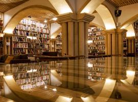 The Literary Man Obidos Hotel, hotel a Óbidos