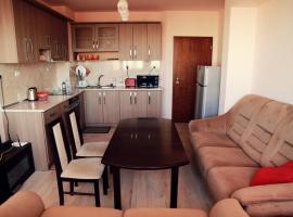 Apartment Botev, ваканционно жилище в Пловдив
