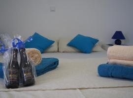 Micro Rooms, guest house in Šibenik