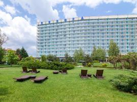 Ana Hotels Europa Eforie Nord, hotel din Eforie Nord