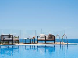 Pure Salt Port Adriano - Adults Only, hotel in Santa Ponsa