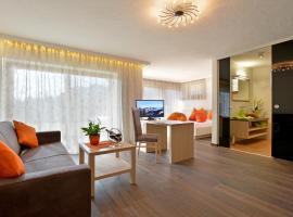 Bauernhof Lindenhof, hotel near Brandstadl, Scheffau am Wilden Kaiser