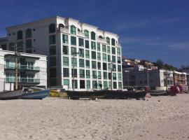 Loft da Prainha, hotel near Old Park, Arraial do Cabo
