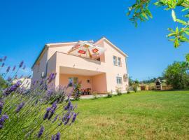 Pula Istria Apartments, Hotel in der Nähe vom Flughafen Pula - PUY,