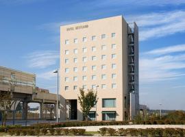 Hotel Bestland, hotel near Daiho Hachiman Shrine, Tsukuba