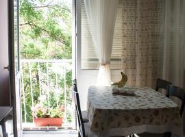 Apartment Dream of Split, hotel in Split