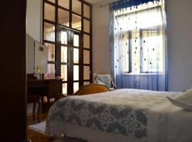 Guesthouse Harašić, hotel in Split