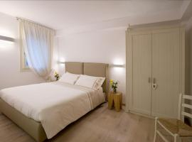 B&B Casa Bortolin, hotel a Valdobbiadene