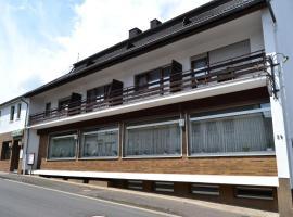 Eifelhof Weina, hotel in Heimbach