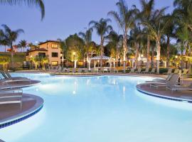 MarBrisa Carlsbad Resort, hotel near Legoland California, Carlsbad