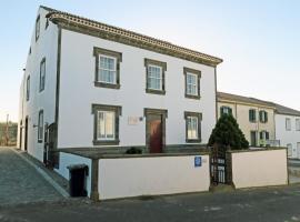 Casa de Campo, Algarvia, country house in Algarvia