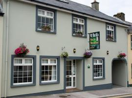O Neills Bed and Breakfast, bed & breakfast a Dingle