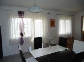Apartments Marija, hotel near Mall of Split, Split