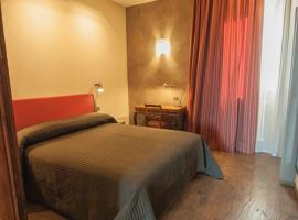 Novecento, bed & breakfast ad Anagni