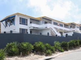 Scarborough Apartments, hotel in Perth