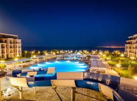Premier Fort Sands Resort - Full Board, resort in Sunny Beach