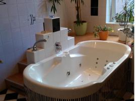 Apartment Belvedere, hotel with jacuzzis in Ostrava