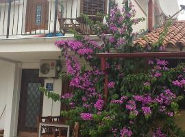 Ana & Mauricio, hotel in Rovinj