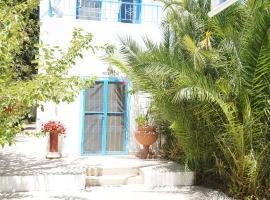 Esmana Hotel, hotel in Bitez