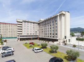 Nilhotel, hotel near Florence Airport - FLR, Florence