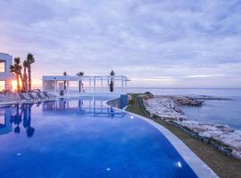 La Badira - Adult Only, hotel in Hammamet