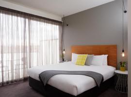 Cosmopolitan Hotel Melbourne, hotel in Melbourne
