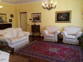 Il Principe di Girgenti-Luxury Home, camera con cucina a Agrigento