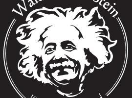 Waldhotel Einstein: Kirchhundem şehrinde bir otel