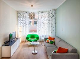 Stay 19, hotel near New Market Groningen, Groningen