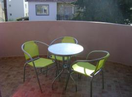 Apartments Lavanda, room in Biograd na Moru