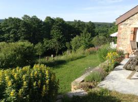 Le Ru du Passage, holiday home in Sart-lez-Spa