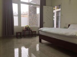 Phuong Vy 2, hotel near Lien Khuong Airport - DLI, Da Lat