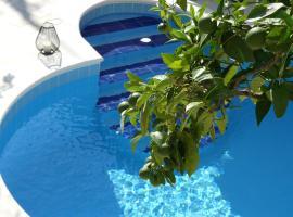 Villa Rose, hotel in Dubrovnik