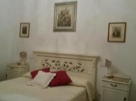 B&B Carla, bed & breakfast a Pisa