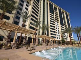 The Berkley, Las Vegas, hotel in Las Vegas