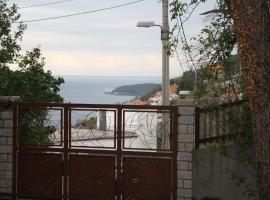 B&B Villa Inn, hotel near Barcola, Trieste