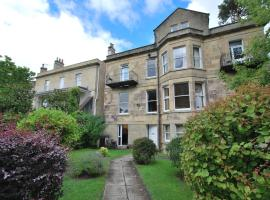 Elmbrook, hotel near Beckford's Tower and Museum, Bath