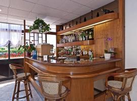 Hotel Prestige, hotel a Lido di Camaiore