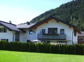 Landhaus Marina, Hotel in Werfenweng