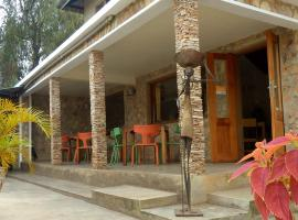 Dutchess Hotel and Restaurant