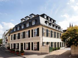 Classic Hotel Harmonie, Hotel in Köln