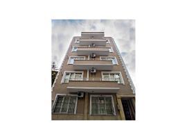 Ataa Apartments, apartment in Bursa