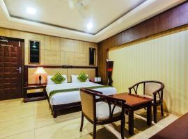 Treebo Trend Shivani, hotel in Indore